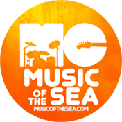 Music of the Sea